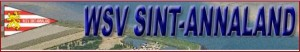 WSV Sint Annaland